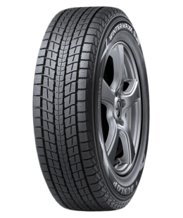 Шина Dunlop Winter Maxx SJ8