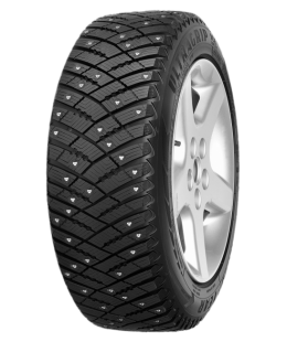 Шина Goodyear Ultra Grip Ice Arctic SUV