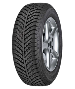 Шина Goodyear Vector 4 Seasons
