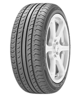 Шина Hankook K415 Optimo