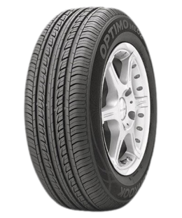 Шина Hankook K424 Optimo ME02