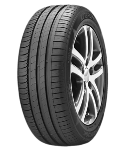 Шина Hankook K425 Kinergy Eco