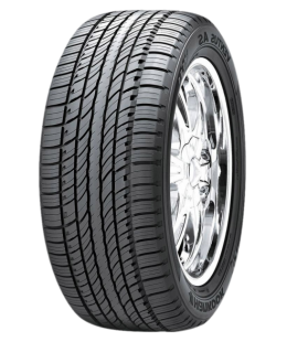 Шина Hankook RH07 Ventus AS
