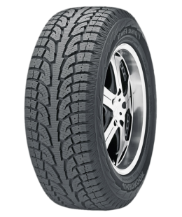 Шина Hankook RW11 Winter i Pike