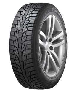 Шина Hankook W419 Winter i Pike