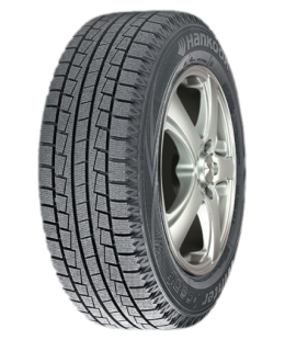 Шина Hankook W605 Winter i Cept