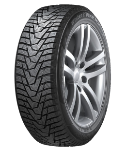 Шина Hankook Winter iPike RS2 W429