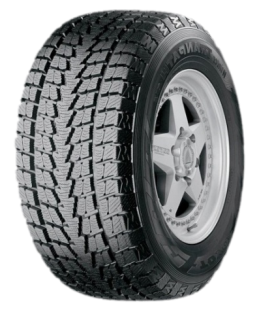 Шина Toyo Winter Tranpath S1